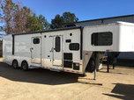 Sundowner trailer  for sale $39,000