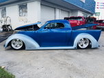1937 Ford 3 Window  for sale $59,000