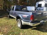 2006 f350  for sale $25,000