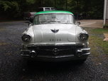 1956 Buick Special  for sale $16,500