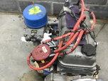 Randy weaver race engine  for sale $4,000