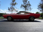 1973 Dodge Challenger  for sale $23,000