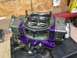 BRE 4150 carb  for sale $900