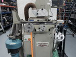 JONES AND SHIPMAN SURFACE GRINDER  for sale $7,000