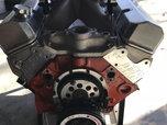 650hp 434 sbc fuel inj. pump gas  for sale $12,500