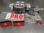 alcohol carburetor  for sale $850