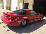 1996 SS/GT CAMARO  for sale $45,000