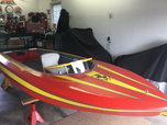 Cool Runabout  for sale $1,500