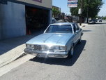 1985 Oldsmobile Cutlass Supreme  for sale $11,500