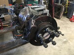 Dana 60  for sale $1,500