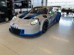 2019 Porsche GT3 Cup MR  for sale $400,000