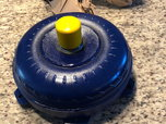 Turbo 400 Torque Converter  for sale $1,800