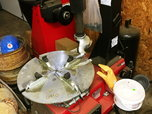 Snap on tire machine and balancer  for sale $5,000