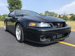 2004 Ford Mustang  for sale $14,500