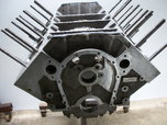 bbc donovan aluminum block  for sale $2,000