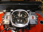 Pro Systems 1000 CFM Pro Series XC  for sale $625