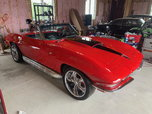 Perfect 65 convertible  for sale $69,000
