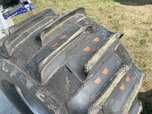 22 Hooker scoopers. Convo Pro Wheels  for sale $1,300