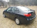 2008 Hyundai Elantra  for sale $3,500