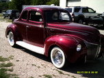 1939 Ford Standard  for sale $29,500