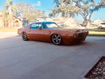 1973 Pro Touring Firebird Sell or Trade