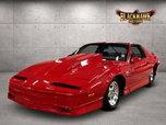 1985 Pontiac Firebird Trans Am Pro Street  for sale $35,000