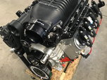 COPO 350ci supercharged  for sale $28,999