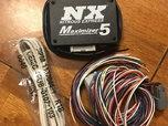 Nitrous Express Maximizer 5