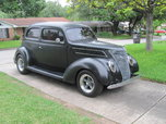 1937 Ford Model 78  for sale $28,000