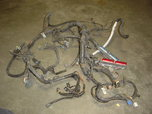 LS 1 wire harness  for sale $100