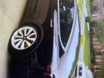 Tesla Model 3  for sale $36,000