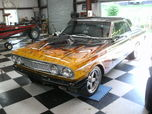 1964 Ford Fairlane 500  for sale $30,000