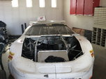 Late Model  for sale $10,000