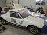 1974 914 Roller  for sale $1,500
