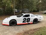 Turn key/Race ready  for sale $17,500