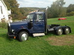 Mini Kenworth  for sale $5,500