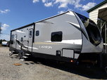 2020 Keystone RV Carbon carbon 34  for sale $47,850