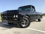 1971 GMC C35/C3500 Pickup  for sale $16,800