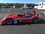 Radical SR3-R For Sale, NEW RADICAL OEM ENGINE, not rebuilt,  for sale $54,500
