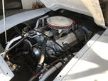 700 HP BBC  for sale $7,500