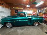 1964 Chevrolet C10 Pickup  for sale $30,000