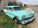 1956 Chevrolet Two-Ten Series  for Sale $32,500