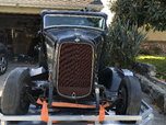 1932 Ford 5 Window  for sale $20,000