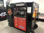 Pit carts for sale  for sale $5,000