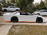 TURN KEY RACE READY  for sale $6,000