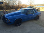 80 Mustang Roller  for sale $6,500