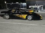1997 Chevy Camaro