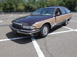 1996 Buick Roadmaster  for sale $5,500