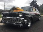 1956 Chev. Sedan Delivery  for sale $25,000