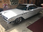 1961 Buick Invicta  for sale $34,000